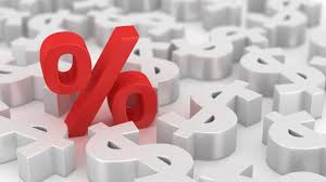Reserve Bank Cuts Interest Rate Again