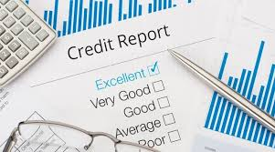 Comprehensive Credit Reporting and Your Credit File
