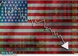 US Recession Around the Corner
