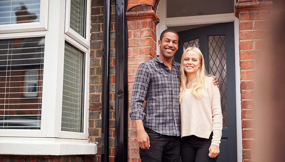 First Home Buyer Frankston
