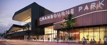 Mortgage Broker Cranbourne